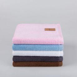 Khăn quà tặng SH BATH50 tắm